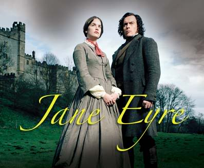jane eyer and charlotte bronte A few details about jane eyre book by charlotte bronte jane eyre is the protagonist of the novel and the plot describes her life experiences from her loveless childhood to struggling adulthood and then her love for edward rochester.