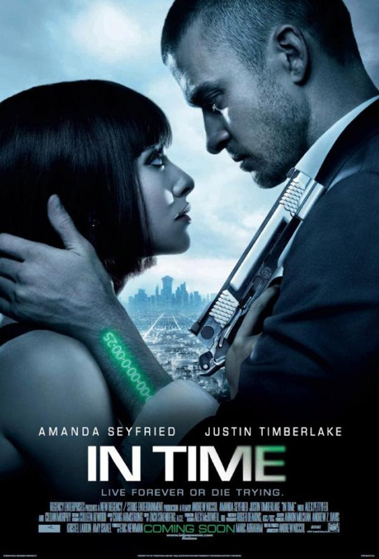http://clairebelgato.files.wordpress.com/2011/10/in-time-movie-poster.jpg