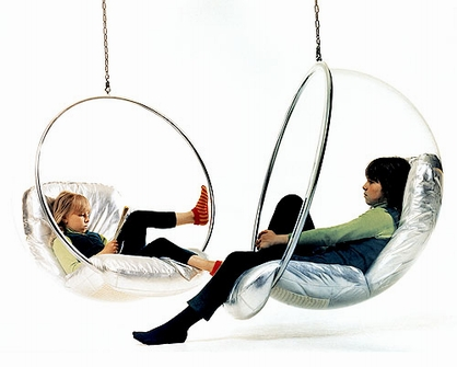 fauteuil-bulle-madeindesign