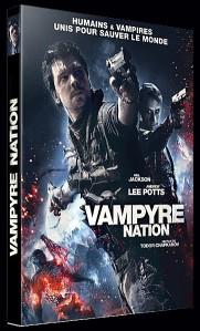 Vampyre-nation-DVD