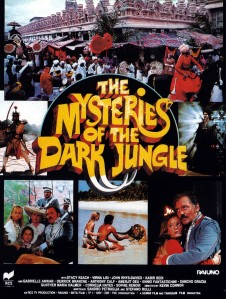 MovieCovers-165401-165402-LES MYSTERES DE LA JUNGLE NOIRE