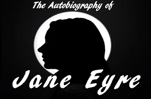 webseries_Jane_Eyre_300_4616
