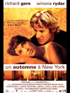 Un-Automne-a-New-York_reference