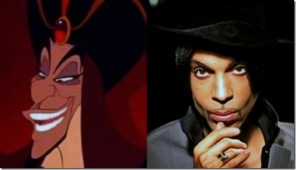 Jafar-and-Prince_thumb