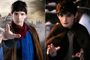 Colin-Morgan-Jack-Frost