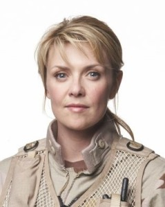 Samantha_Carter