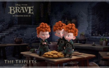 brave-disney-wallpapers-thumb