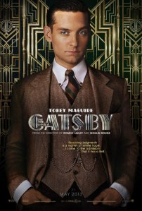 gatsby-le-magnifique-character-poster-1