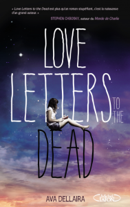 Love_Letters_to_the_Dead_hd