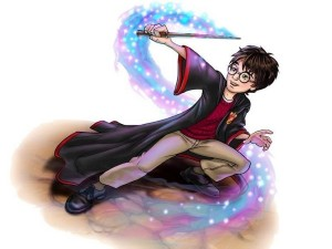 harry-potter-g-2
