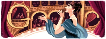 maria-callas-90th-birthday-6111044824989696-hp