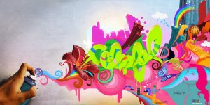 Colorful____by_MYA_B_DJ