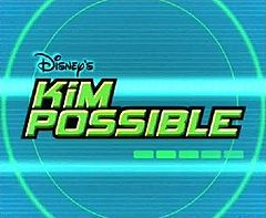 240px-Disney's_Kim_Possible_(intertitle)