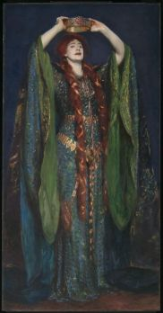 800px-ellen_terry_as_lady_macbeth