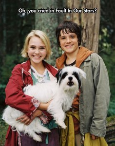 cool-kids-actors-bridge-terabithia