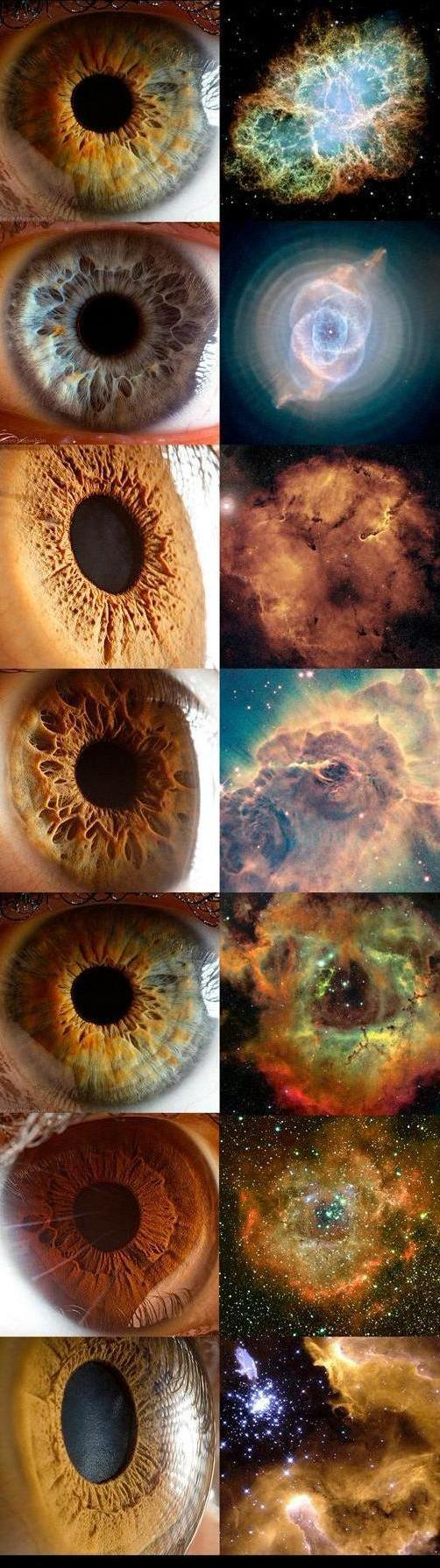 eyes-and-nebulas